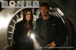 bones_y3ep1.jpg