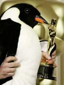 penguin5.jpg